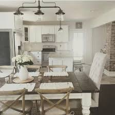 rustic farmhouse kitchen ideas rustic farmhouse kitchen white best 25 white farmhouse kitchens