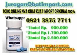juraganobatimport com klinikobatindonesia com agen resmi vimax