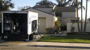 Upholstery El Cajon Clean U0026 Dry Carpet And Upholstery Cleaning In Ventura Ca 9376