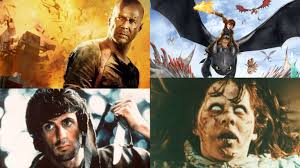 top 10 movies you didn u0027t know were based on books quirkybyte