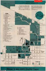Missouri State Campus Map by Best 25 Campus Map Ideas On Pinterest Directional Signage