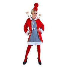Bad Santa Halloween Costume Costumes Costumeish U2013 Cheap Halloween Costumes U2013 Fast