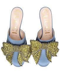 wedding shoes harrods the 16 best flat wedding shoes khush mag