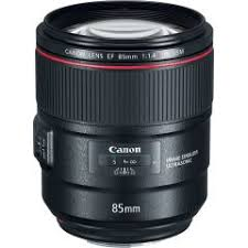 canon and lens deals canonpricewatch