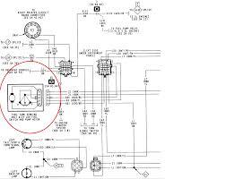 gas gauge is stuck on 1 8 tank dodge dakota ext cab v6 owner pdf