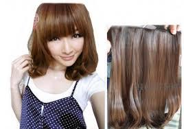 from dark brown to light brown hair dark brown to light brown hair medium hair styles ideas 35389