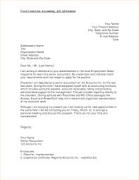 Cost Accountant Cover Letter Kpmg Cover Letter Resume Cv Cover Letter