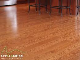 oak prestige 3 1 4 gunstock appalachian hardwood flooring
