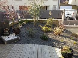 idee de jardin moderne design d u0027intérieur de maison moderne bordure jardin idees