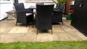 patio heaters homebase garden furniture homebase interior design