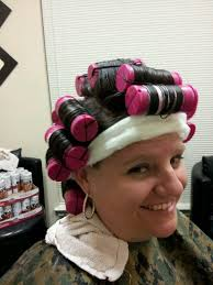 when was big perm hair popular short big hair perms google search ready for the perm solution
