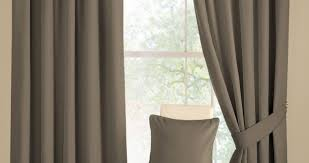 Curtains For Bedroom Windows With Designs by Curtains Glorious Curtains Bedroom Windows Designs Curious