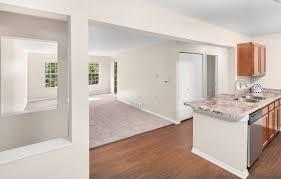 Home Design Grand Rapids Mi River Oaks Apartments In Grand Rapids Mi