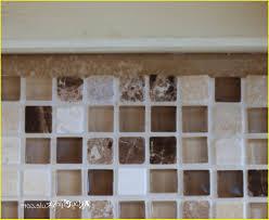 tile backsplash trim awesome edge tile backsplash would quarter