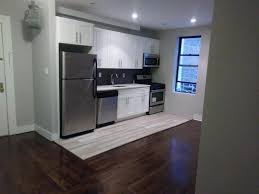 480 concord ave 2j for rent bronx ny trulia