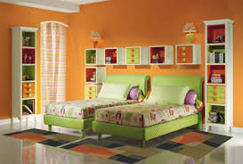 childs bedroom how to make your child s bedroom more fun mother distracted