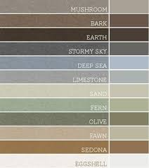 135 best color ideas for the outside of the house images on