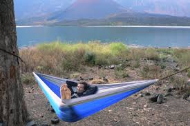 home hammock bliss your portable outdoor sleeping solution for