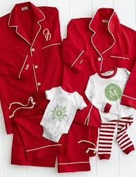 matching pajamas for morning i would to do this