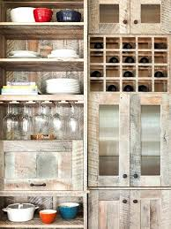recycled kitchen cabinets for sale recycled kitchen cabinets advertisingspace info