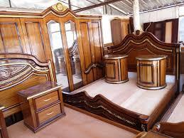 chambre coucher chambre à coucher djibouti décorée