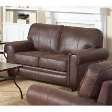 microfiber living room set microfiber living room modern sofas loveseats chaises ebay