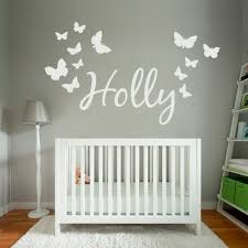 wall decal ideas for personalised wall decals uk stickeryou