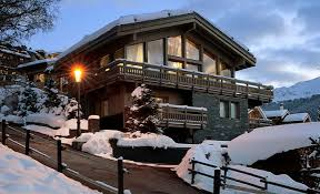 chalet designs cozy stylish mountain chalets adorable home