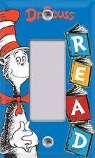Dr Seuss Kids Room by 45 Best Dr Seuss Room Images On Pinterest Nursery Ideas Dr