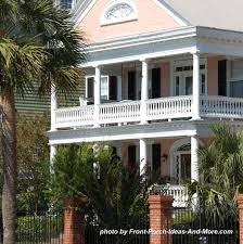 homes with porches southern home designs and southern porches see our porch pictures