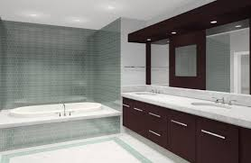 tile wall bathroom design ideas bathroom amazing awesome and luury bathroom design with cramics