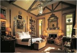 old world bedroom old world bedroom design ideas home decorating ideas
