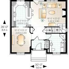 european style house plans mountain style house plans european style house plan 3 beds 200 baths 1650 sqft plan 23 341 w1024 1650 square feet 3 bedrooms 2 bathroom european house plans 0 garage 10414