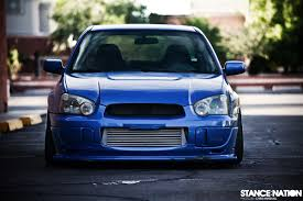 wrx subaru stance on another level stancenation form u003e function