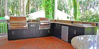 diy outdoor kitchen cabinets outdoor cabinets for patio weatherproof do it yourself outdoor