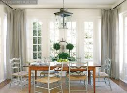 Lantern Dining Room Lights 46 Best Dining Room Images On Pinterest Dining Rooms Dining