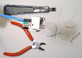 telephone handset wiring diagram efcaviation com lovely jack