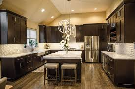 kitchen creative bella casa kitchen and bath good home design