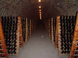 wine storage in napa valley are you kidding me archive