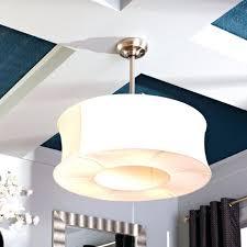 glass globes for ceiling fans ceiling fan glass shades daporganic com