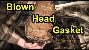 car junkyard perth car wreckers perth cash for used cars junk auto removal wa