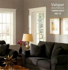 42 best valspar paint brown tan colors images on pinterest