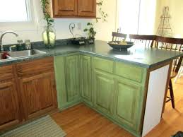 olive green kitchen cabinets green painted kitchen cabinets green painted kitchen cabinets green