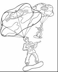terrific toy story soldiers coloring pages with soldier coloring