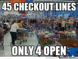 Grocery Meme - meme center largest creative humor community meme memes and