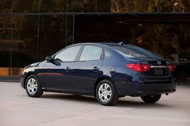 hyundai elantra sedan review 2010 hyundai elantra overview cars com