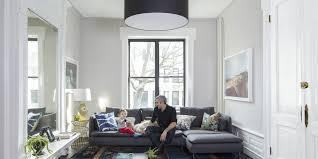 home decorator catalog small apartment design ideas e2 80 93 brooklyn decor