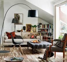 best 25 hipster living rooms ideas on pinterest sala set make