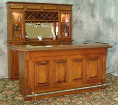 Build Your Own Basement Bar by Build Your Own Bar Bar Basements And Indoor Bar