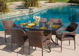 Craigslist Chicago Patio Furniture by Patio U0026 Pergola Patio Furniture And Ideas Beautiful Patio